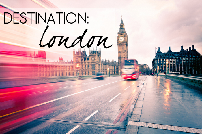 Image result for travel to London