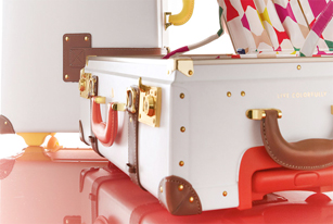 low priced b65ff 0ee13 Shop: Kate Spade Luggage - Oh! Travelissima | The Beauty of Travel