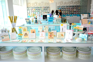 small-lynette-sugarfina