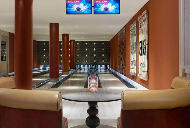 bowling-alley2