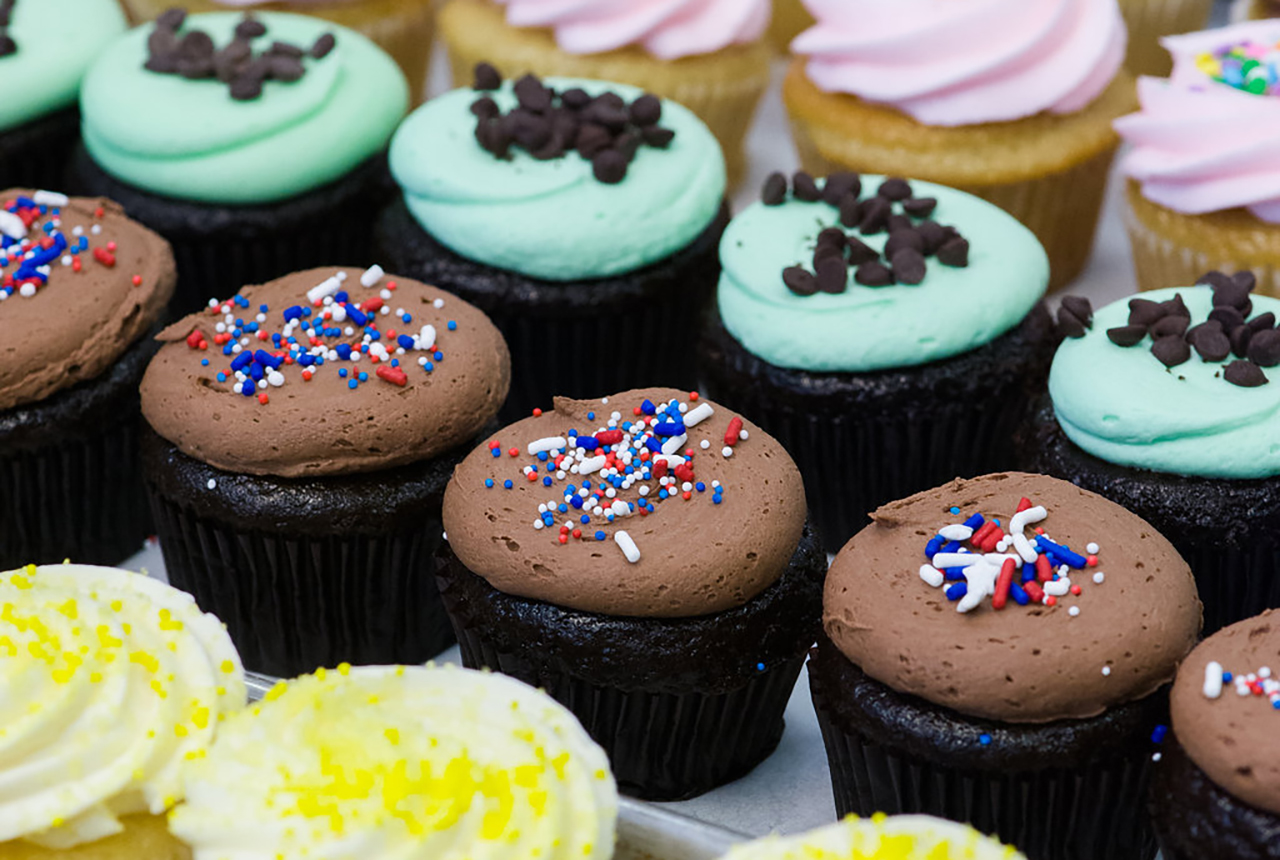 cupcakes-mall-of-america