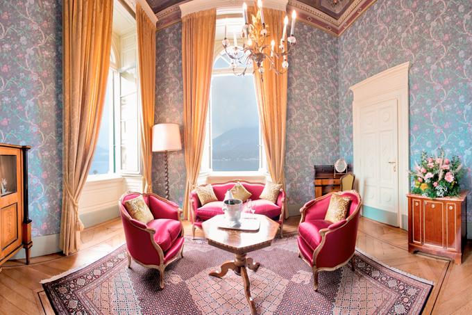 3-beautiful-room